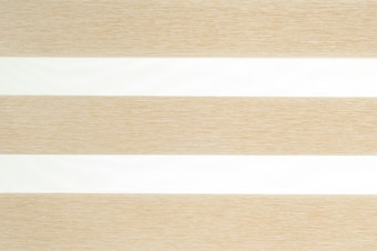 BH-1504 Bamboe room