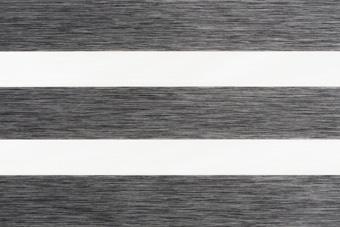 BH-1507 Bamboe grijs
