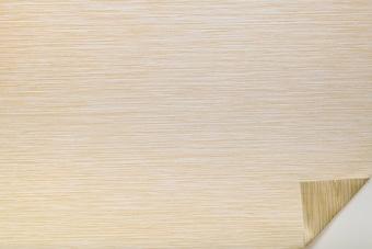 JM-003 Bamboe crème