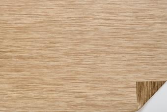 JM-004 Bamboe golden oak