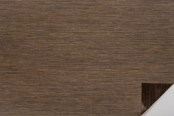 JM-007 Bamboe chestnut
