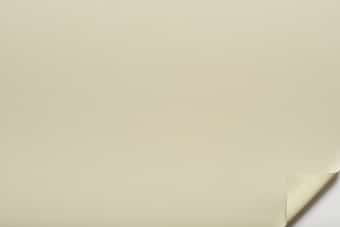 MGR-052 Gebroken wit