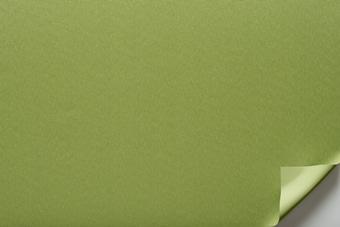 MGR-205 Groen