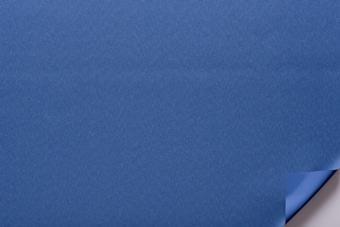 MGR-206 Blauw