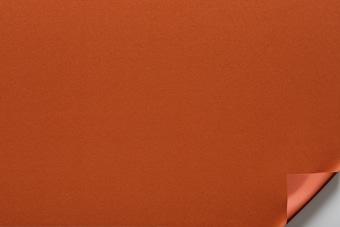 MGR-213 Tangerine